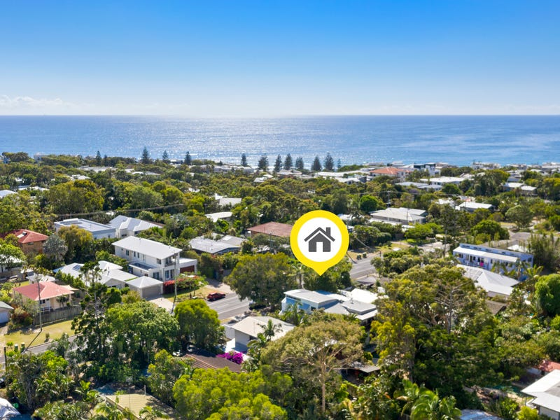 45 Pacific Avenue, Sunshine Beach, Qld 4567