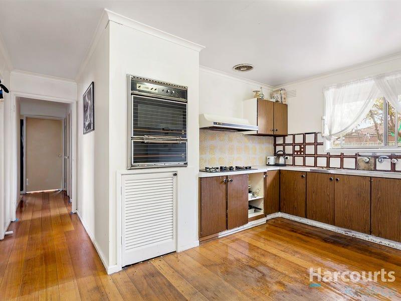 26 Janus Street, Tullamarine, Vic 3043
