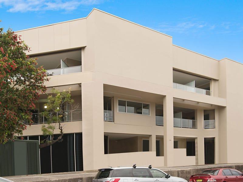 12/293-295 Mann Street, Gosford, NSW 2250