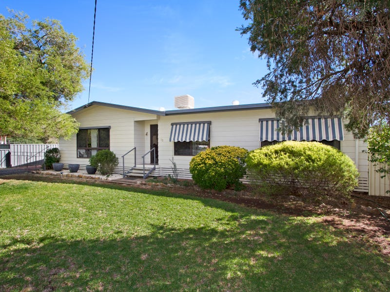 30-32 Cameron Street, Curlewis, NSW 2381
