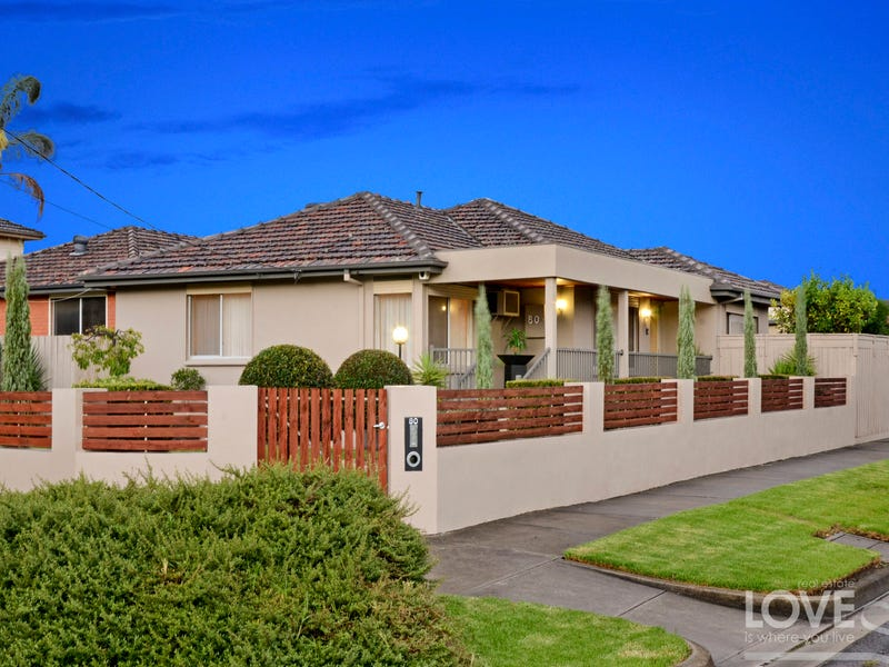 80 Radford Road, Reservoir, Vic 3073