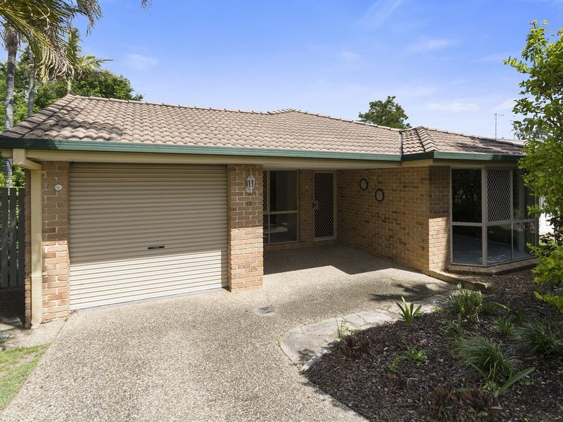 12 Windflower Place, Springfield, Qld 4300