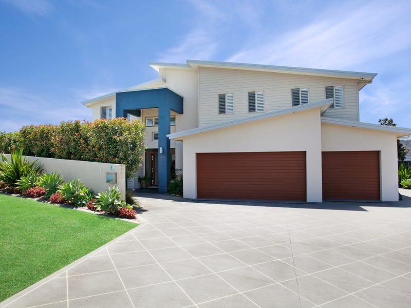 48 Stanton Drive, Raworth, NSW 2321