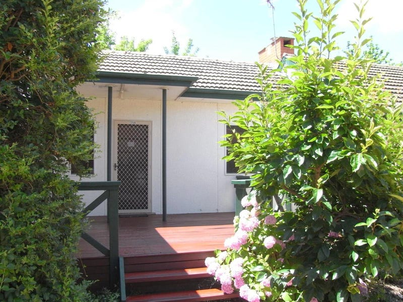 25A Westgarth Street, O'Connor, ACT 2602
