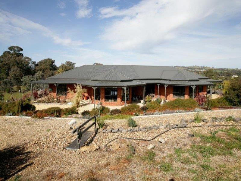 5 Melia Place, Springvale, Wagga Wagga, NSW 2650
