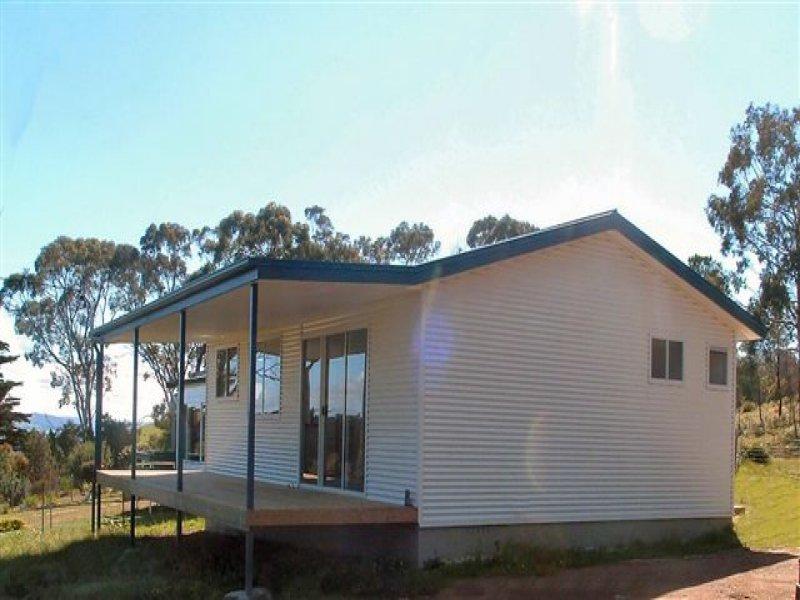 57 Bruny Island Main Road, Dennes Point, Tas 7150