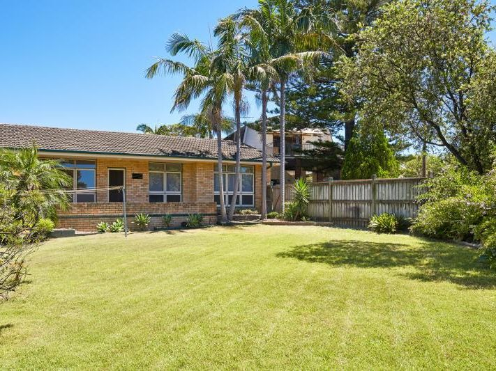 108A Powderworks Road, North Narrabeen, NSW 2101