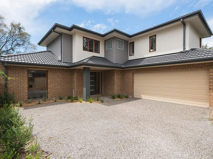 2/69 Brownfield Street, Mordialloc, Vic 3195