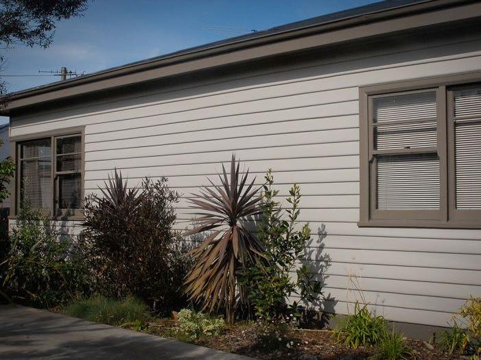 172 Roslyn Avenue, Blackmans Bay, Tas 7052