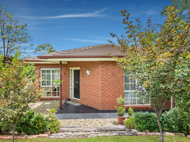 3 Mayo Court, Golden Square, Vic 3555