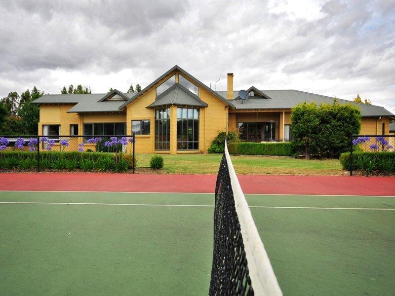 237 Glenwood Road, Relbia, Tas 7258