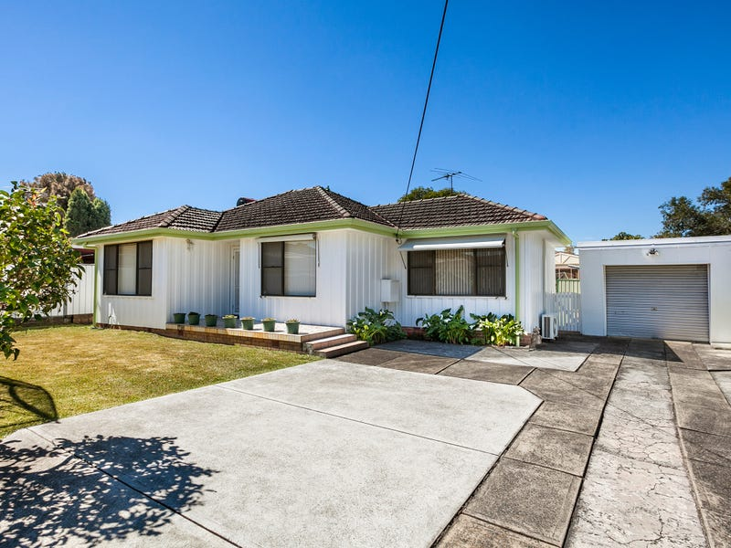 182 Victoria Road, Punchbowl, NSW 2196