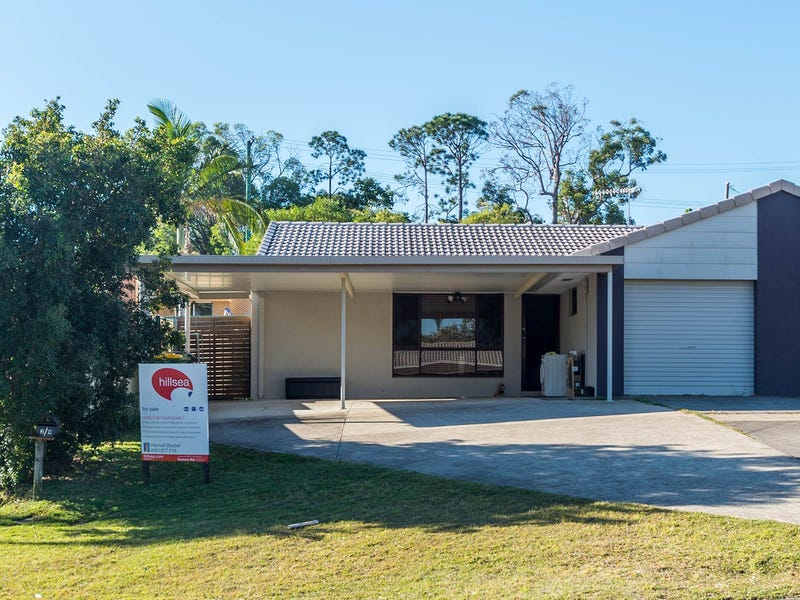 2/9 Orkney Place, Labrador, Qld 4215