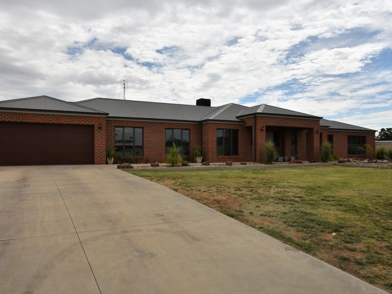 2 Visca Court, Echuca, Vic 3564