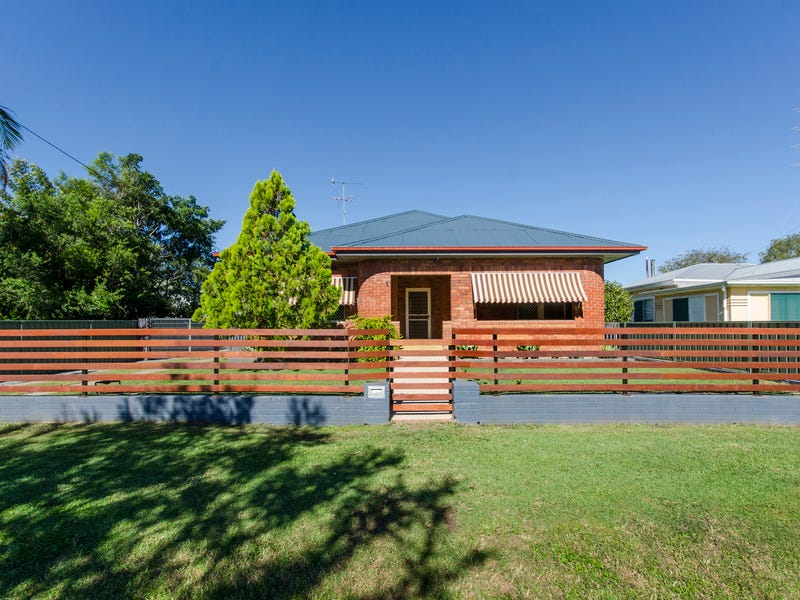 168 Alice Street, Grafton, NSW 2460
