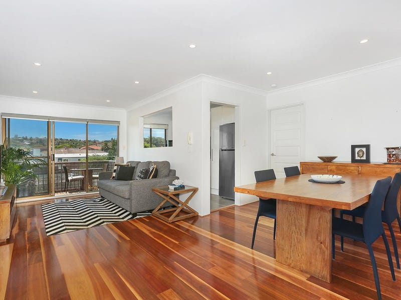 20/505-509 Old South Head Road, Rose Bay, NSW 2029