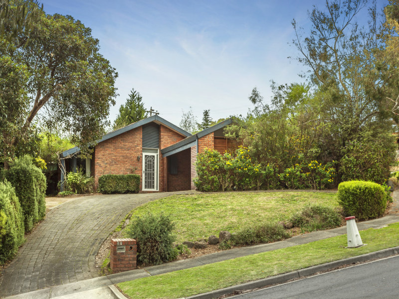 27 Fielding Way, Templestowe, Vic 3106