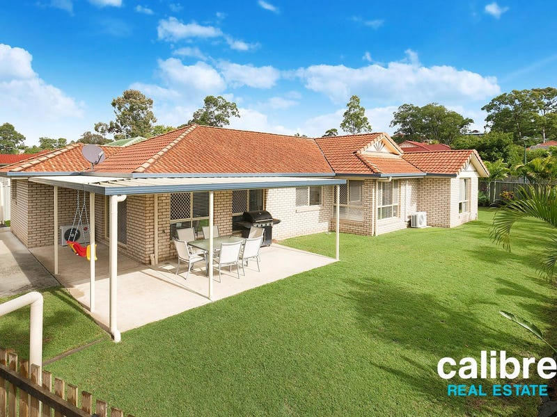 2 Mayfair Place, Moggill, Qld 4070