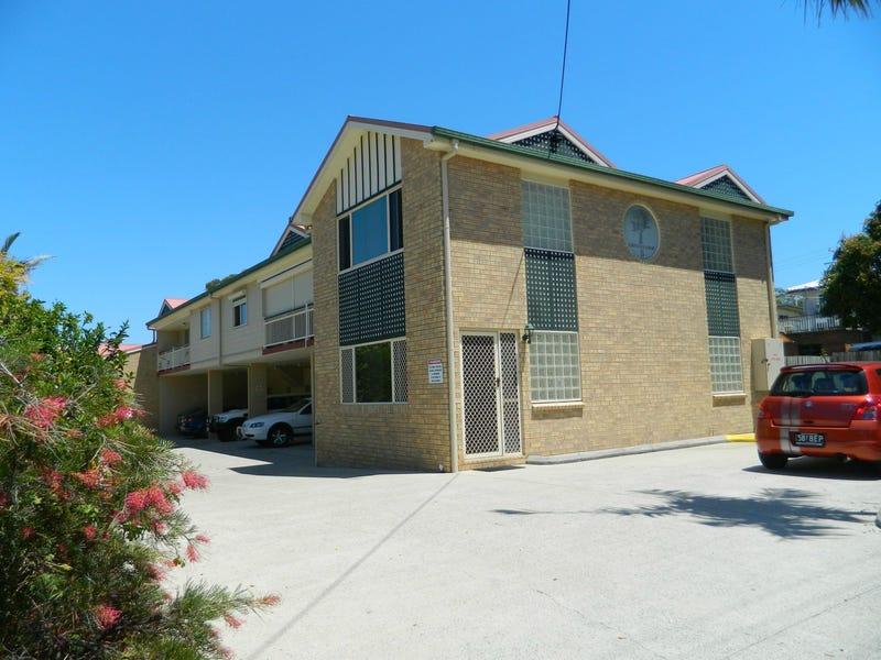 1/5 Cornelius Street, Clontarf, Qld 4019