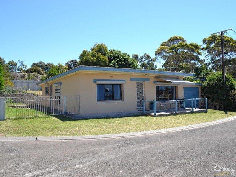 110 Talinga Terrace, Penneshaw, SA 5222