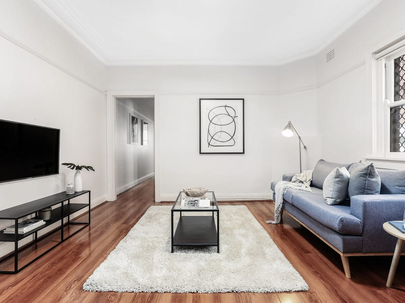 3/51a Forsyth Street, Kingsford, NSW 2032