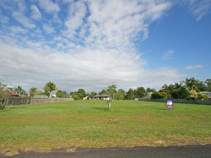 Lot 7 Neill Street, Lawrence, NSW 2460