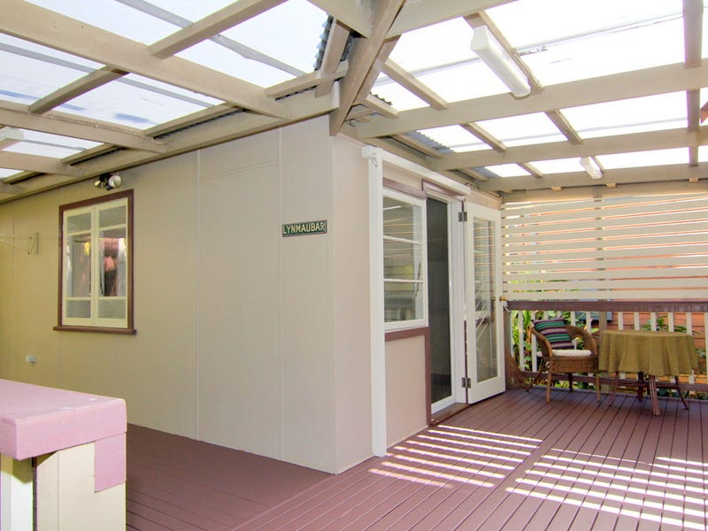 59a View Pde, Saratoga, NSW 2251