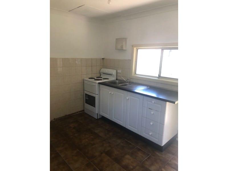 14A Magellan Avenue, Lethbridge Park, NSW 2770