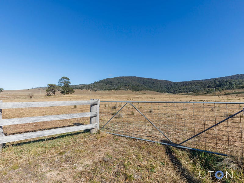 4081 Cooma Road, Braidwood, NSW 2622