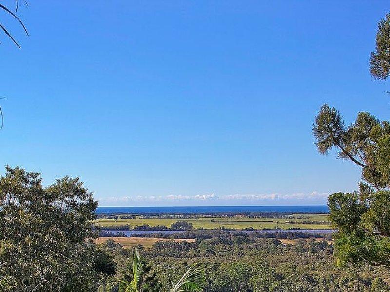 107 Meridian Drive (Via Ballina), Coolgardie, NSW 2478