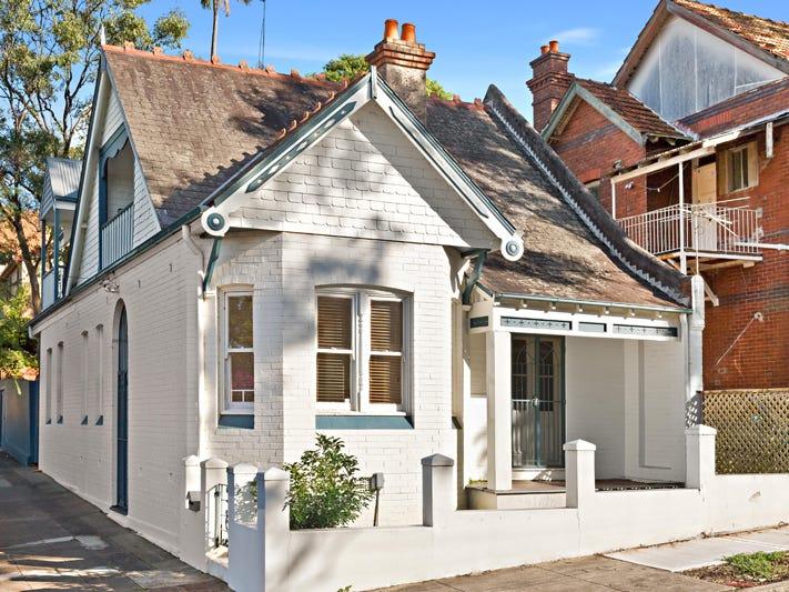 2 Denning Street, Petersham, NSW 2049