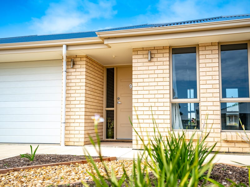 9 Henry Court, Normanville, SA 5204