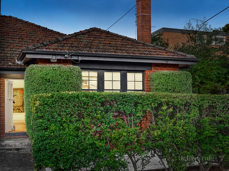 30 Harvey Street, Prahran, Vic 3181