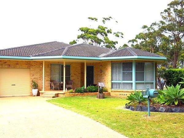 4 Tuna Street, Valla Beach, NSW 2448