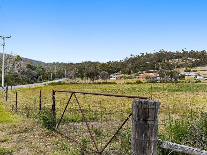 50 Harveys Farm Road, Bicheno, Tas 7215