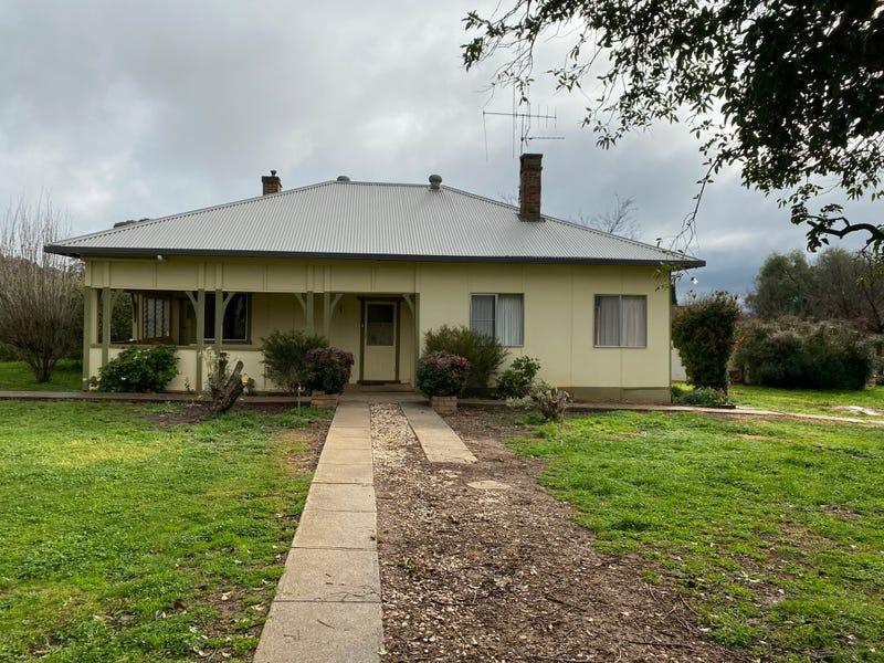 66-68 Carrington Street (Woodstock), Cowra, NSW 2794