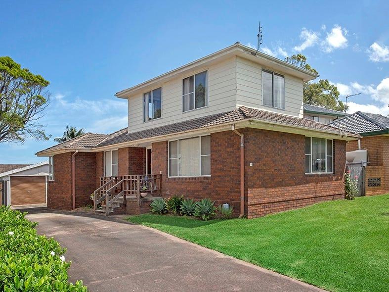 4 Kalang Road, Kiama Heights, NSW 2533