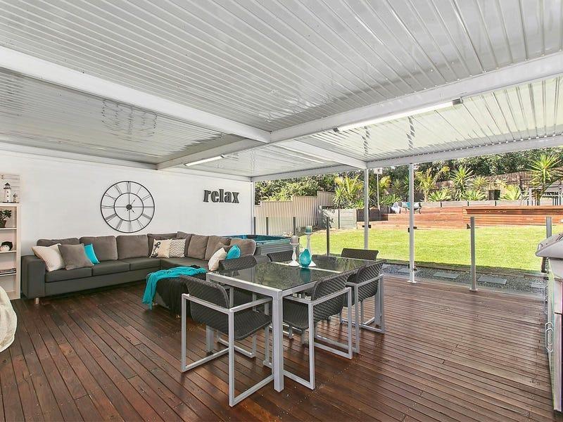 31 Hutton Avenue, Bulli, NSW 2516