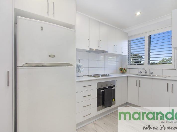 6/7 Carramar Avenue, Carramar, NSW 2163