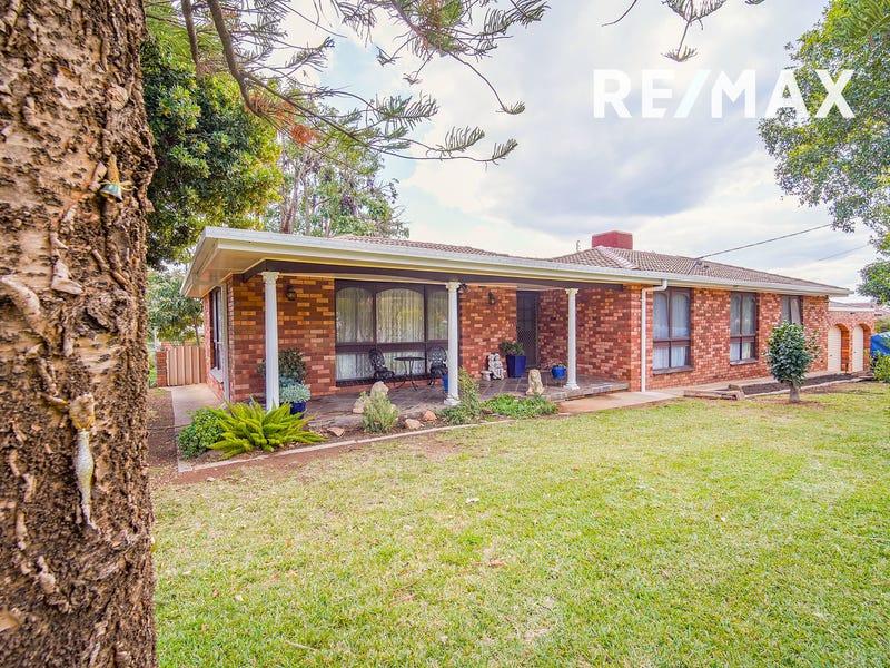 39 Waranga Avenue, Mount Austin, NSW 2650