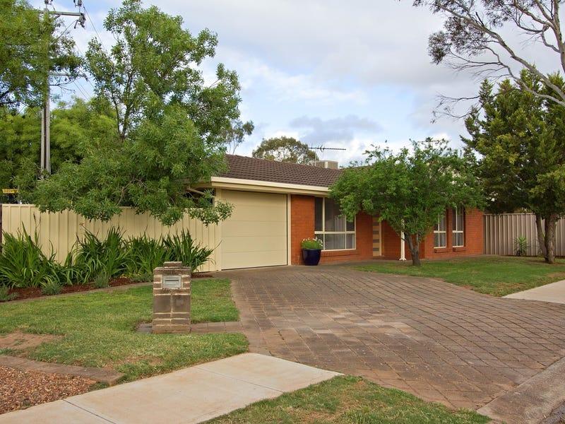 2A Barker Street, Willaston, SA 5118