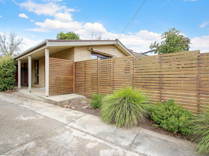 1/283 Weidner Crescent, East Albury, NSW 2640