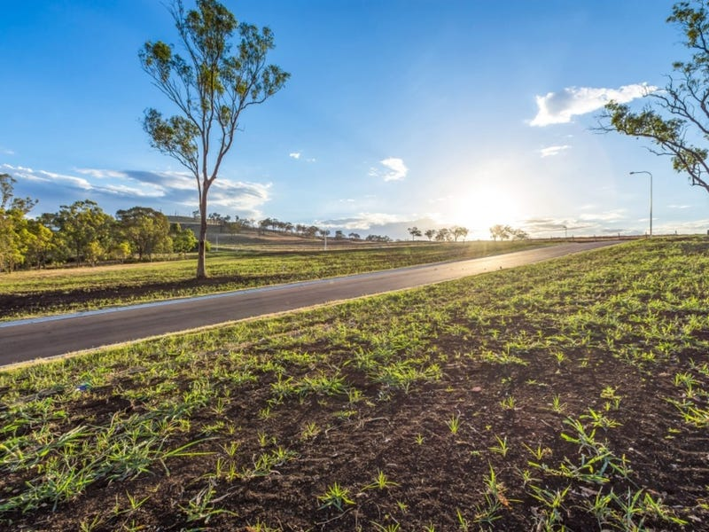 Lot 1-16, Fitton Road off Freyling Road, Hodgson Vale