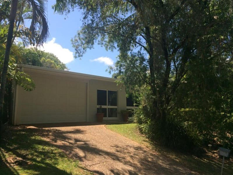 2 Dove Court, Bayview Heights, Qld 4868