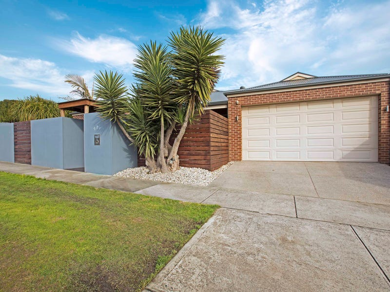 224 Bailey Street, Grovedale, Vic 3216