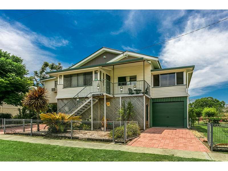 1 Crane Street, North Lismore, NSW 2480