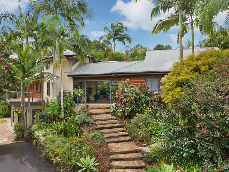 5/42 Bilin Road (Entrance via McAuleys Lane), Myocum, NSW 2481