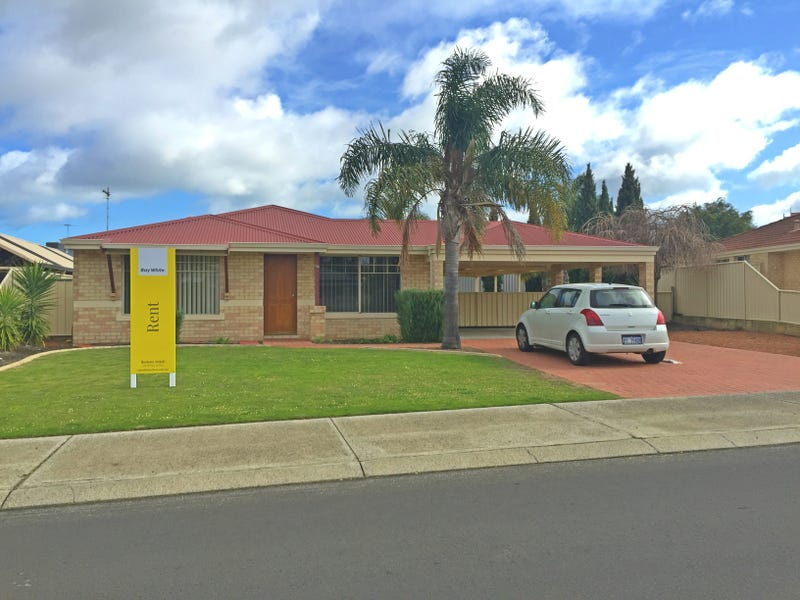 70 Peppermint Way, Eaton