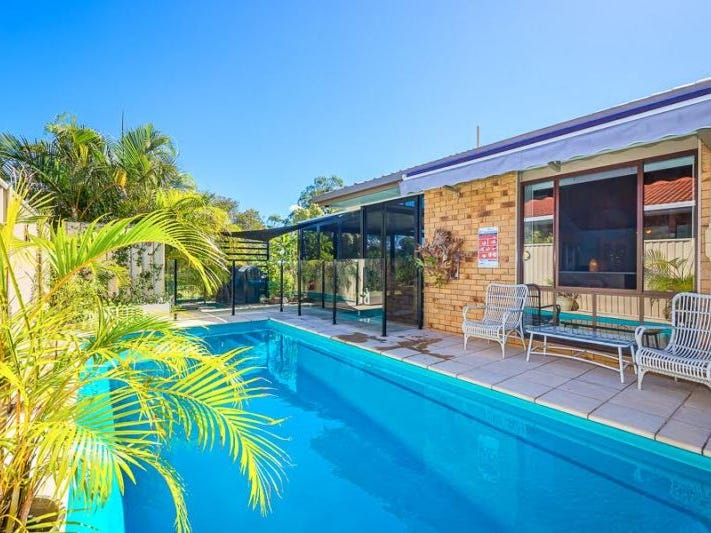 3 Flamingo Drive, Banksia Beach