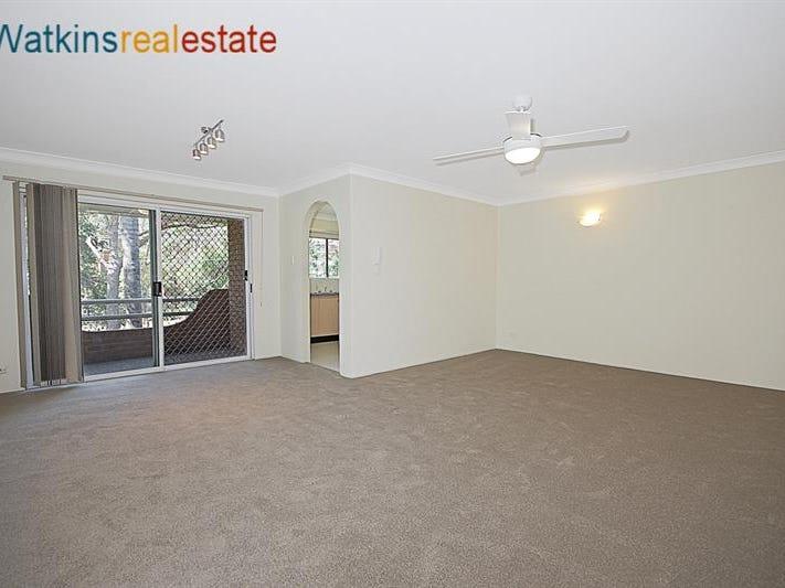 21/522 President Avenue, Sutherland, NSW 2232